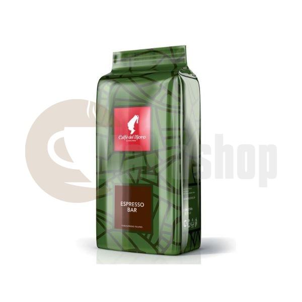 Julius Meinl Gusto Pieno Cafea Boabe - 1 Kg.