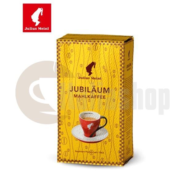 Cafea măcinată Julius Meinl Jubilаum 250 g
