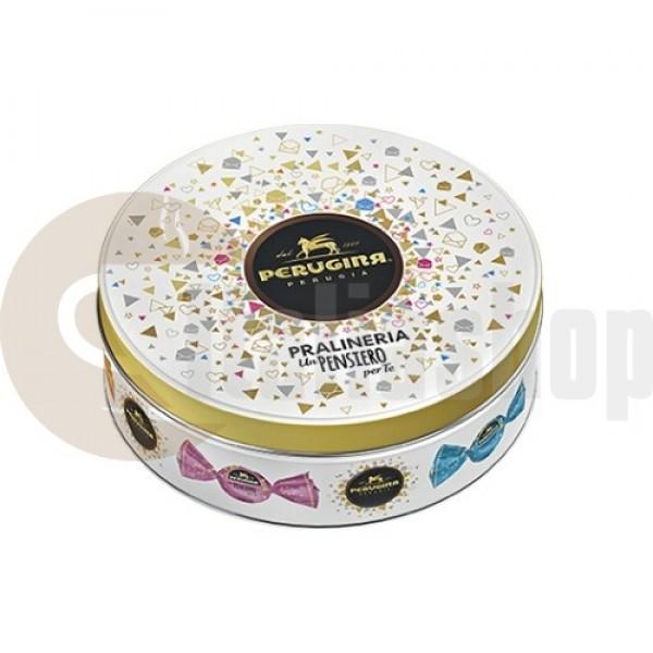 Perugina bomboane de ciocolată asorti 300 g 3461