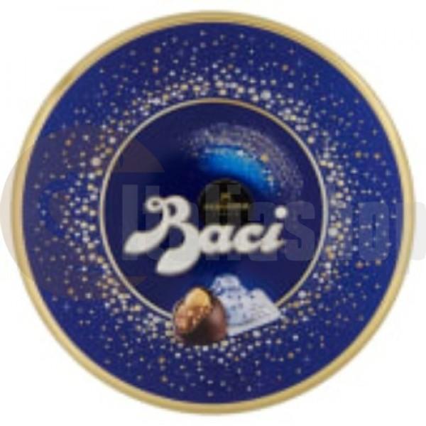 Baci Perugina Classic Bomboane De Ciocolată - 300 Gr.