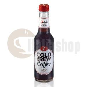 Segafredo Cafea rece 768