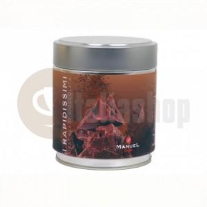 Manuel Rapidissimi băutură de ciocolată instantă 250 g