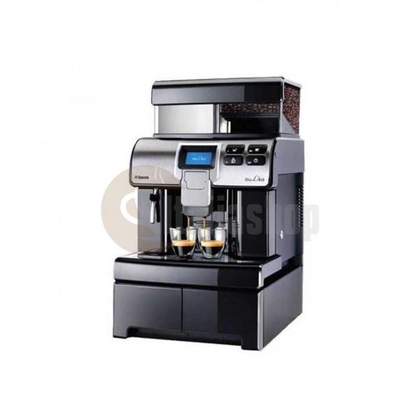 Saeco Mașină De Cafea Aulika Office