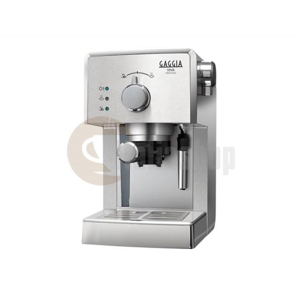 Gran Gaggia Mașină De Cafea