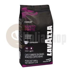 Cafea boabe LAVAZZA Gusto Forte 725