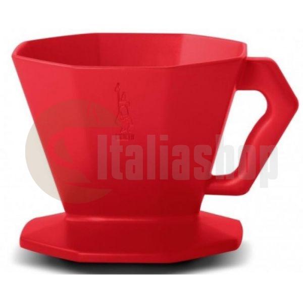 Bialetti Ceașcă pentru CAFEA FILTRU  1318