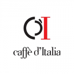 Caffè DItalia
