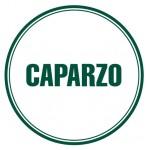 IMBOTTIGLIATO DA CAPARZO S.R.L