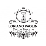 Loriano Paolini
