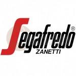 Segafredo Zanetti