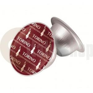 Bialetti Torino 16 bucati