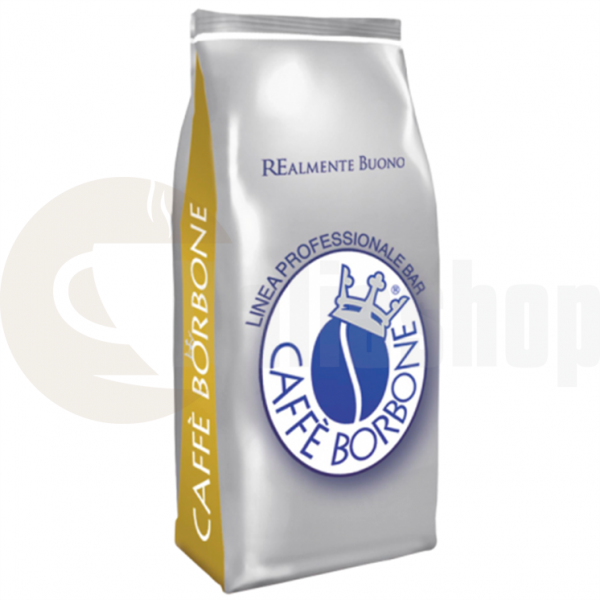 Borbone Gold Cafea Boabe - 1 Kg.