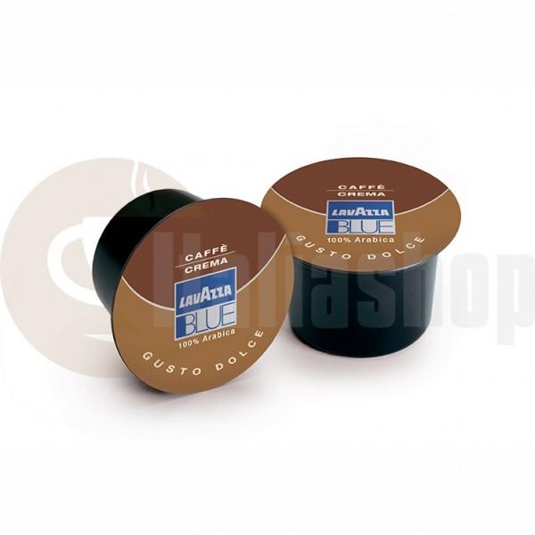 Lavazza Blue Crema Dolce - 100 Buc.