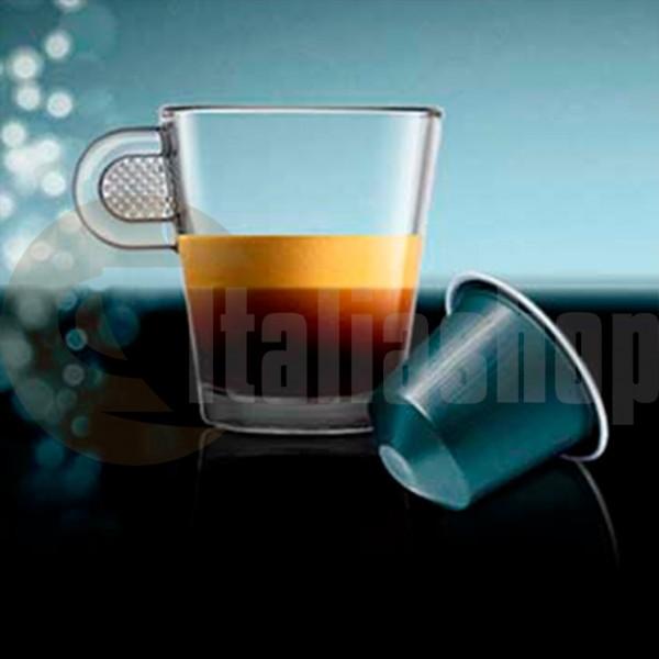 Nespresso classic Dharkan 10 buc.