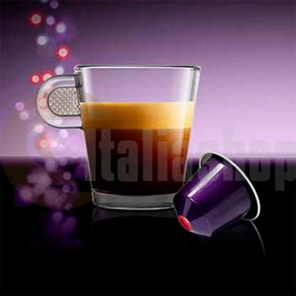 Nespresso classic Arpeggio Decaffeinato 10 buc.