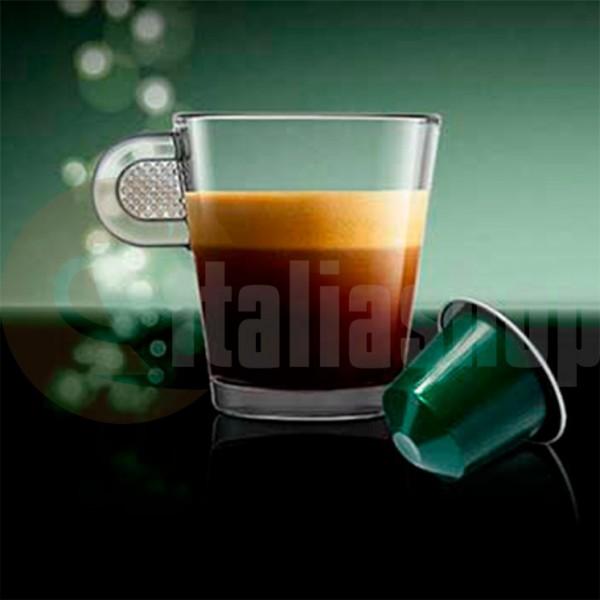 Nespresso classic Capriccio 10 buc.