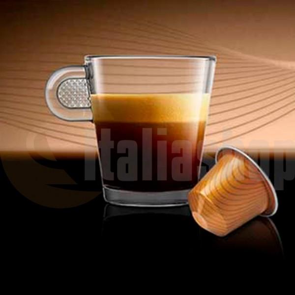Nespresso classic Caramеlito 10 buc.