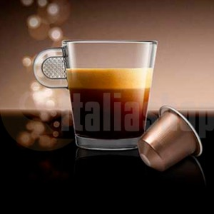 Nespresso classic Cosi 10 buc.