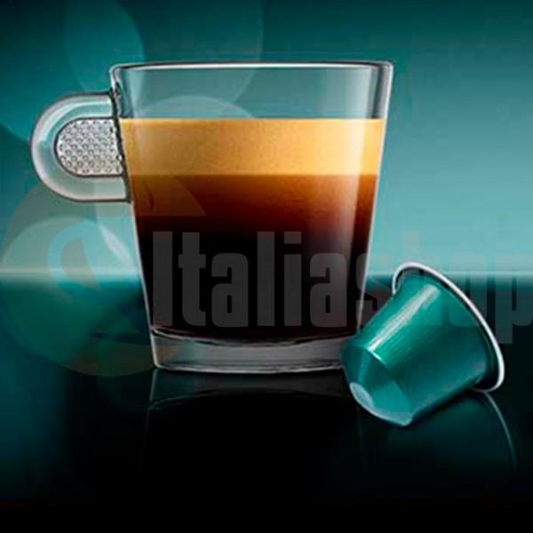 Nespresso classic Fortissio lungo 10 buc.