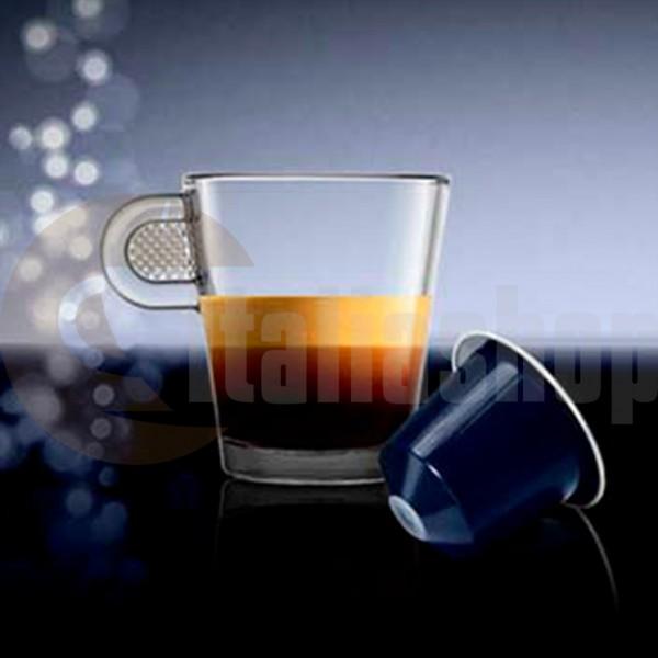 Nespresso classic Kazaar 10 buc.