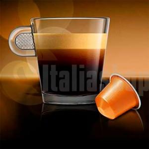 Nespresso classic Linizio Lungo 10 buc.