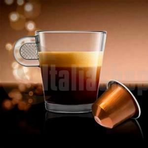 Nespresso classic Livanto 10 buc.