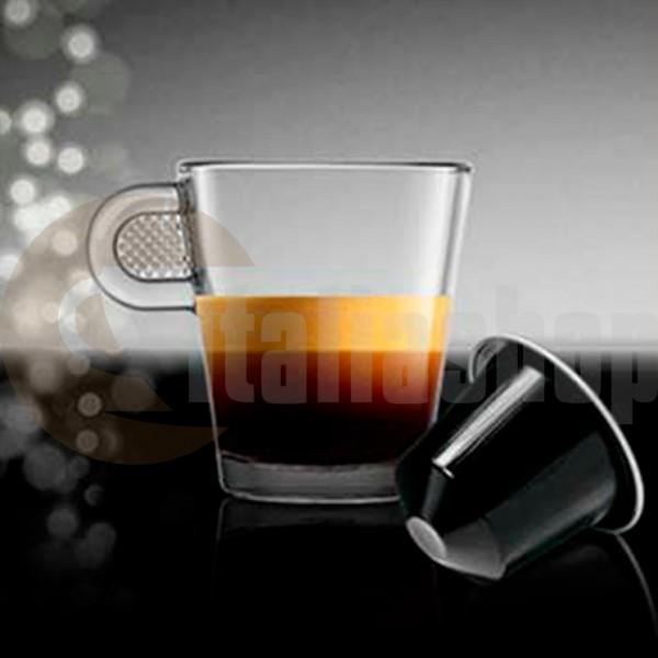 Nespresso classic Ristretto 10 buc.