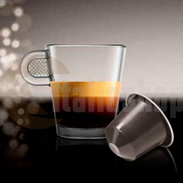 Nespresso classic Roma 10 buc.