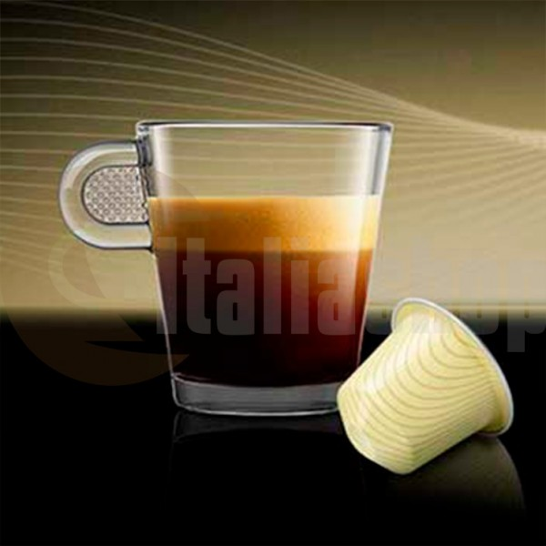 Nespresso classic Vanilio 10 buc.