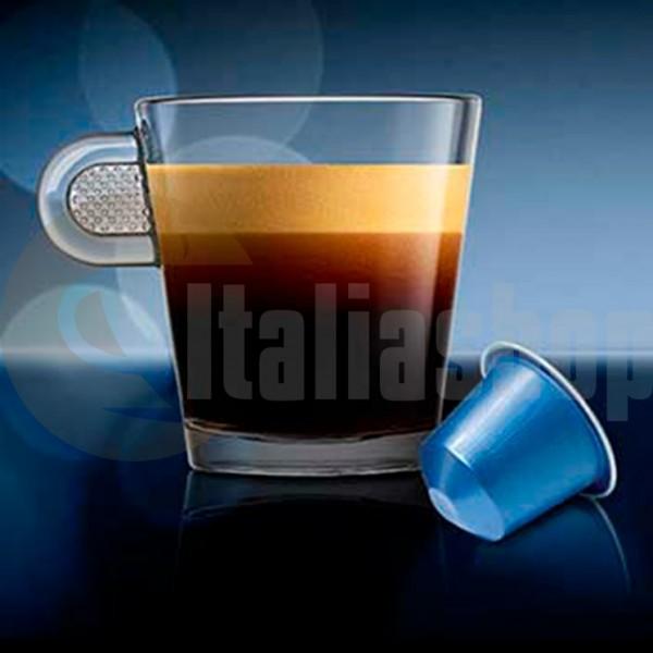 Nespresso classic Vivalto Lungo 10 buc.