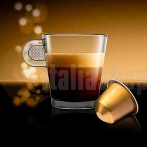 Nespresso classic Volluto 10 buc.