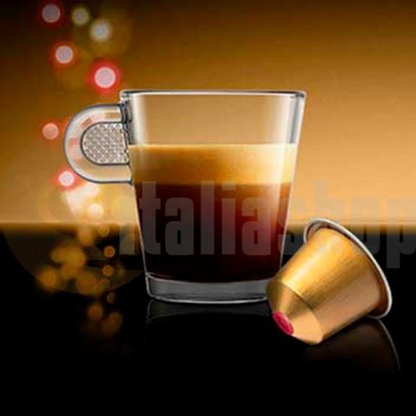 Nespresso classic Volluto Decaffeinato 10 buc.