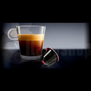 Nespresso classic ristretto decaffeinato10 buc.