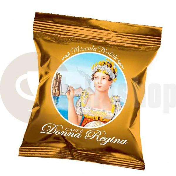 Lavazza Point Capsule Compatibile Oro Donna Regina - 100 Buc.