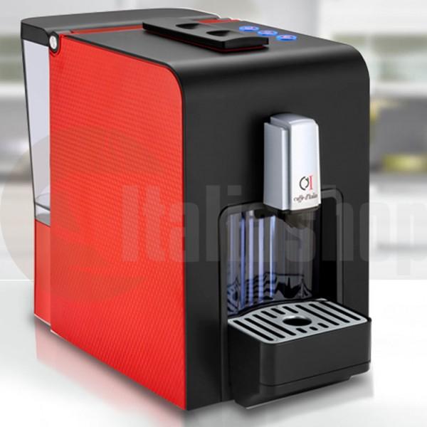 Caffe Ditalia Chikko Mașină de Cafea