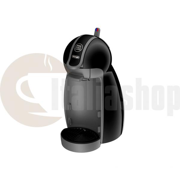 Dolce Gusto Piccolo Mașină de Cafea + 80 Capsule Cadou