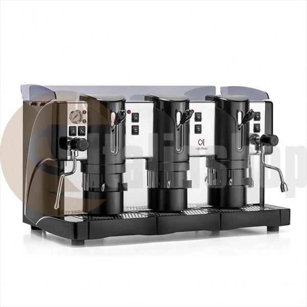 Caffe Ditalia Eccelsa Mașină de Cafea