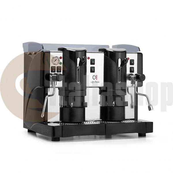 Caffe Ditalia Eletta Mașină de Cafea