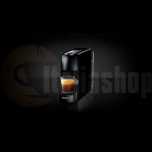 Nespresso Esenza mini nera krups