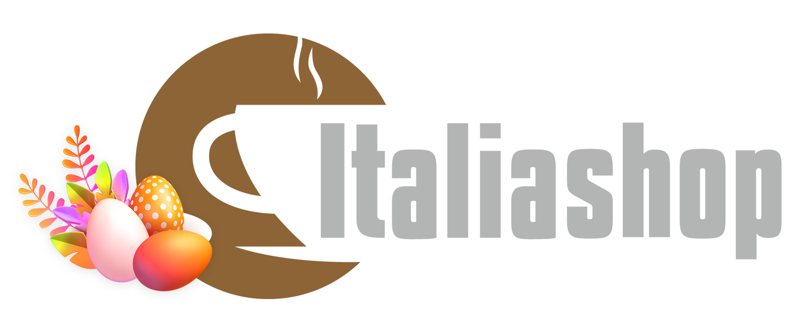 italiashop.ro